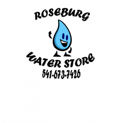 waterstore-image12