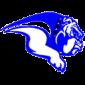 Sutherlin Bulldogs