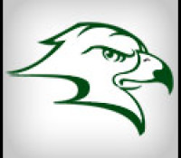 RIVERHAWKS AIMING TO SOLIDIFY POST SEASON POSITION ON WEDNESDAY