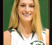 UMPQUA WOMEN EXTEND LEAD FOR FIRST WITH WIN OVER LANE