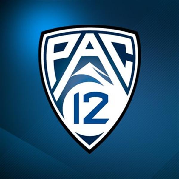 Pac12-Logo_ctofeatured.jpg