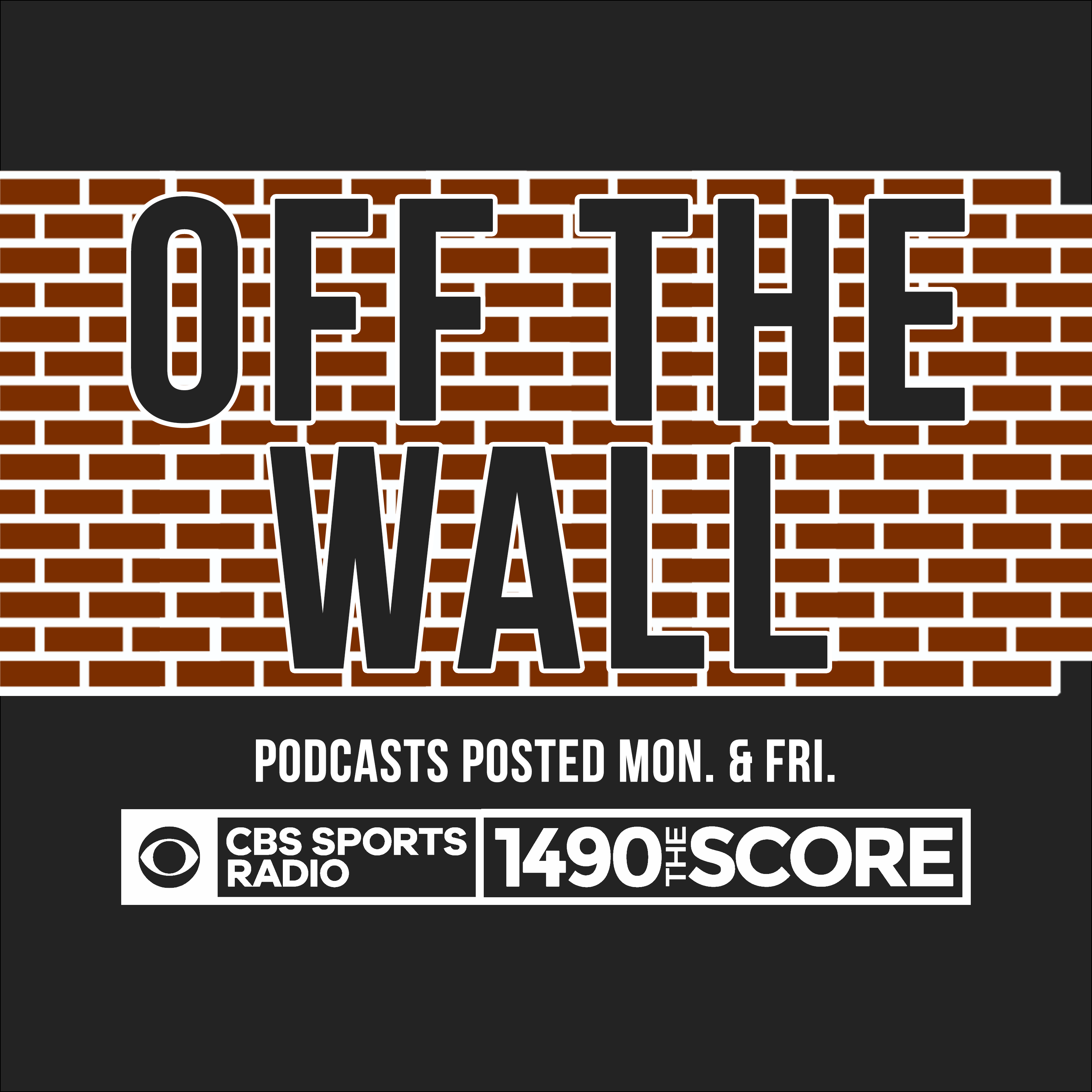 Off The Wall Podcast